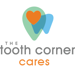 Tooth Corner Cares